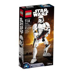 Lego-Star-Wars-75114-soldado-branco
