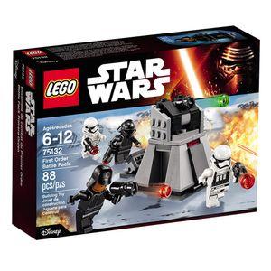 Lego-Star-Wars-75132-caixa-de-lego