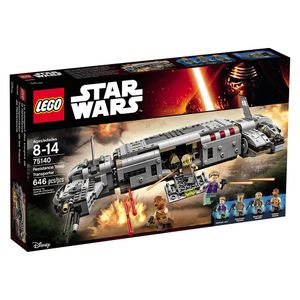 Lego-Star-Wars-75140-nave-grande-