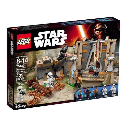 Lego-Star-Wars-75139-cenario-