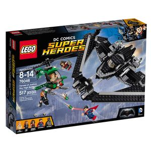 Lego-Super-Heroes-76046-aviao