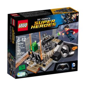 Lego-DC-comics-