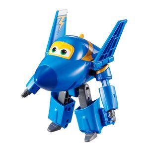 Super-Wings-Change-Em-Up-Jerome---Intek