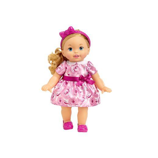 Little-Mommy-Doce-Bebe-Festa-do-Cha---Mattel-
