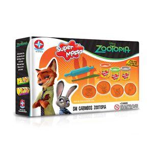 CARIMBOS-ZOOTOPIA-caixa