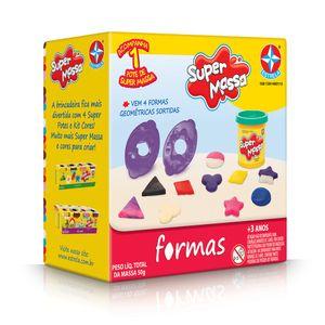 SUPER-MASSA-FORMAS