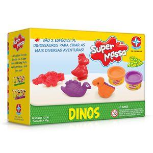 SUPER-MASSA-DINOS
