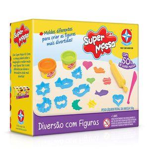 SUPER-MASSA-DIVERSAO-COM-FIGURAS