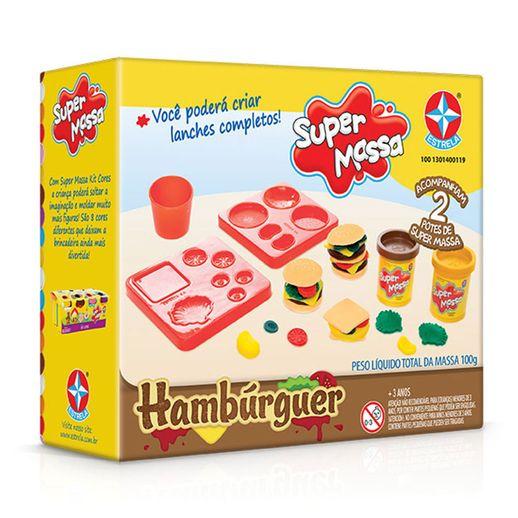 SUPER-MASSA-HAMBUGUER