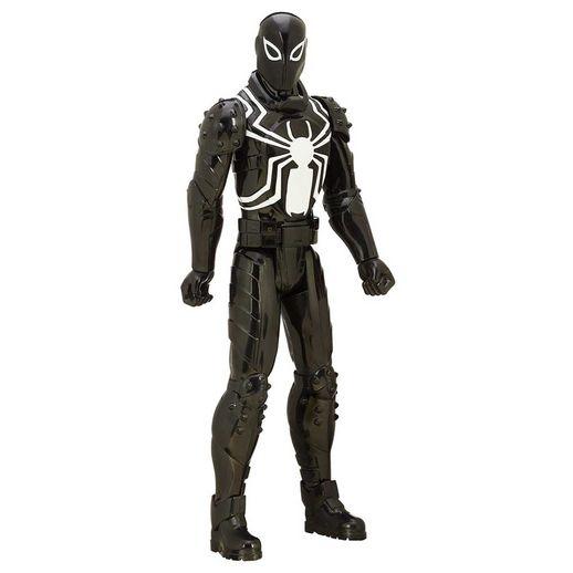 Boneco-Spider-Man-Agent-Venom---Hasbro