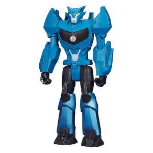 Transformers-Titan-Hero-Steeljaw---Hasbro