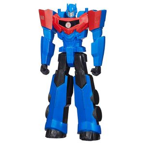 Transformers-Titan-Hero-Optimus-Prime---Hasbro