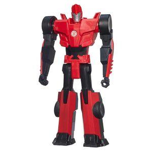 Transformers-Titan-Hero-Sidewipe---Hasbro