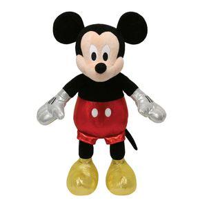 Beanie-Babies-Mickey-Mouse---DTC