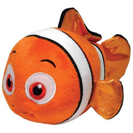 Beanie-Babies-Nemo---DTC
