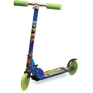 Patinete-Disney-Toy-Story---DTC