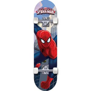Skate-Marvel-Spider-Man---DTC