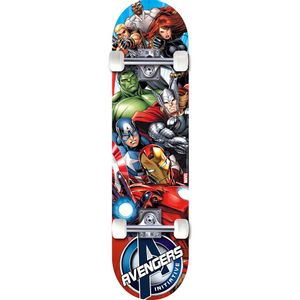 Skate-Marvel-Avengers-Initiative---DTC