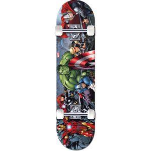 Skate-Marvel-Avengers---DTC