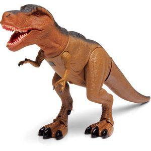 Megassauro-Tyrannosaurus-Rex---DTC