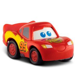 Relampago-McQueen-Movin-Movin-Disney---DTC