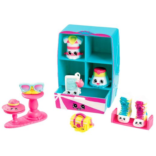 Shopkins-Moda-Fashion-Serie-3-Casual---DTC