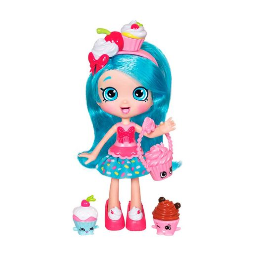 Shopkins-Shoppies-Jessicake---DTC