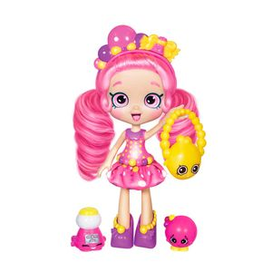 Shopkins-Shoppies-Chiclelia---DTC