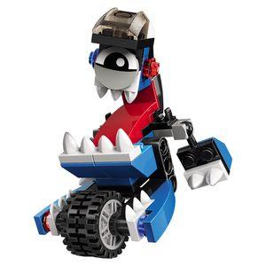 Lego-Mixels-41556-Tiketz---LEGO