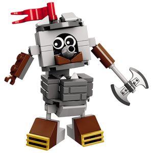 lego-mixels-