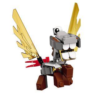Lego-41559-Mixels-Paladum---LEGO
