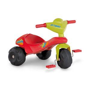 Triciclo-Jet-Ban---Bandeirante