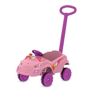 KID-CAR-PASSEIO-ROSA