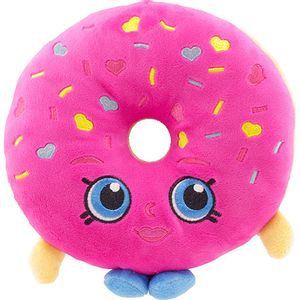 Pelucia-Feli-Donut-Shopkins---DTC