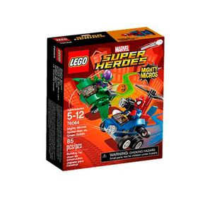 Lego-Super-Heroes-76064-Homem-Aranha-Contra-Duende-Verde---LEGO