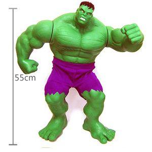hulk-gigante