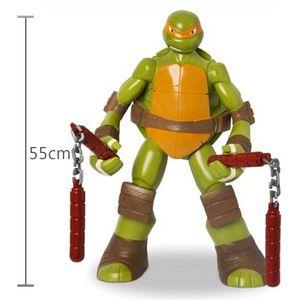 Michelangelo-Gigante