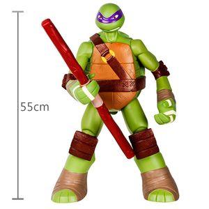 Donatello-gigante
