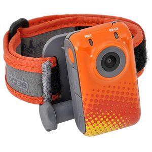 Camera-Esportiva-Infantil-HD---Oregon-