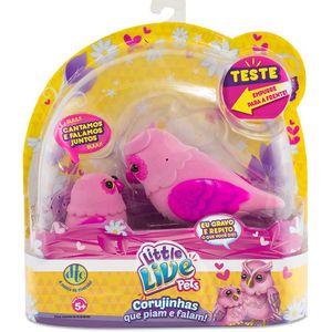 Little-Live-Pets-Corujinha-Carinhosa---DTC