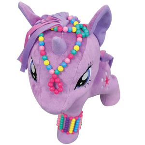 My-Little-Pony-Pelucia-com-Micangas-Twilight-Sparke---Fun-Divirta-se