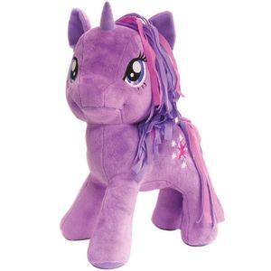 My-Little-Pony-Pelucia-com-Micangas-Twilight-Sparke---Fun-Divirta-se