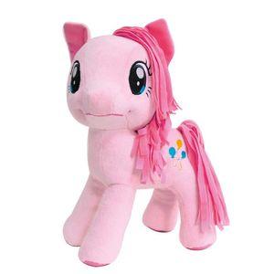 My-Little-Pony-Pelucia-com-Micangas-Pinkie-Pie---Fun-Divirta-se