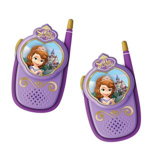 walkie-talkies-sofia