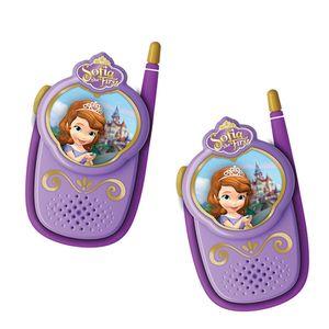 walkie-talkies-sofia
