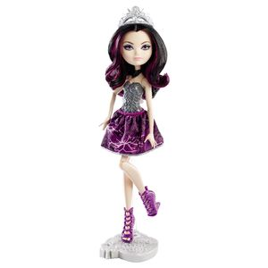 Ever-After-High-Raven---Mattel