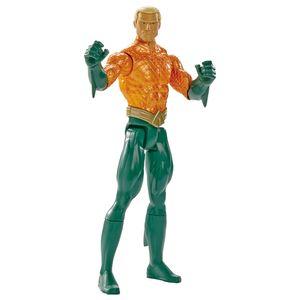 Aquaman-Liga-da-Justica---Mattel
