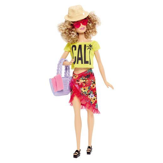 Barbie-Ferias-de-Verao-Maio-de-Praia-Rosa---Mattel-
