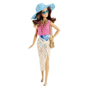 Barbie-Ferias-de-Verao-Maio-de-Praia-Azul---Mattel