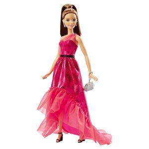 barbie-chic